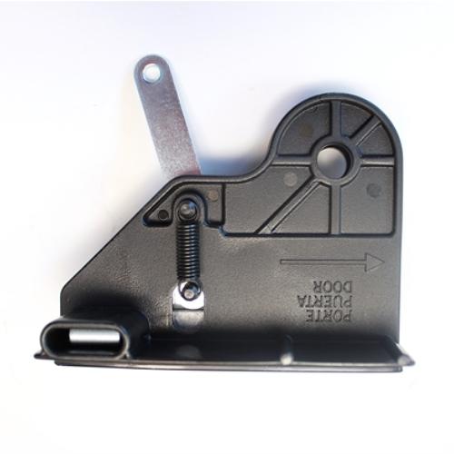 genie screw carriage 20414R