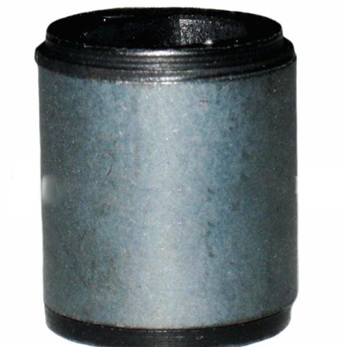 Genie screw coupler 30257T