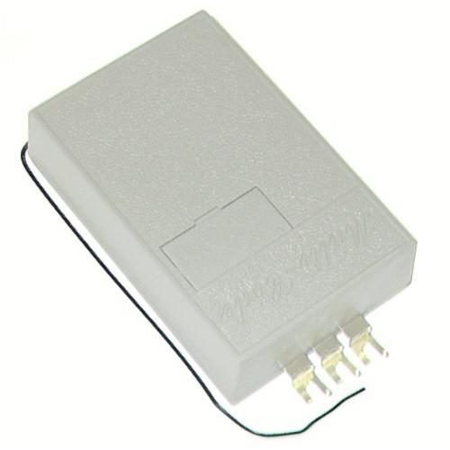 multicode radio receiver 1090