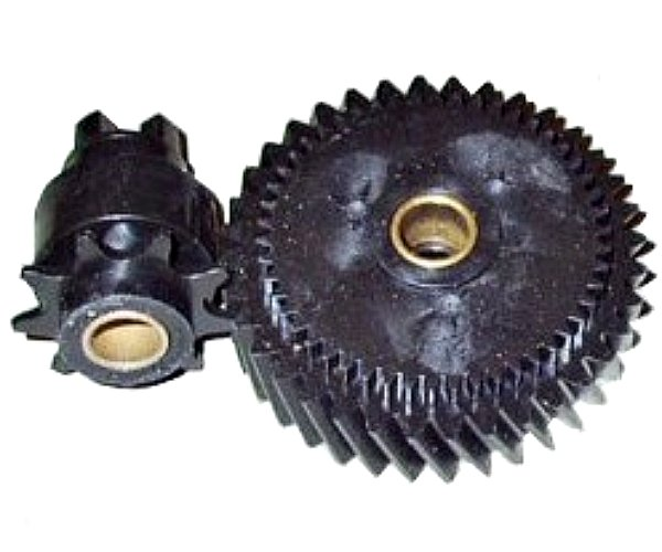 305894 260525 Gear and Sprocket Kit