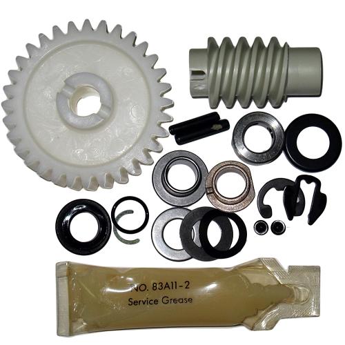 liftmaster sears chamberlain Large Drive Gear Kit 41A2817